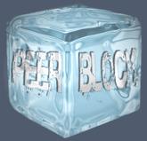 PeerBlock: your anti-snooping program…