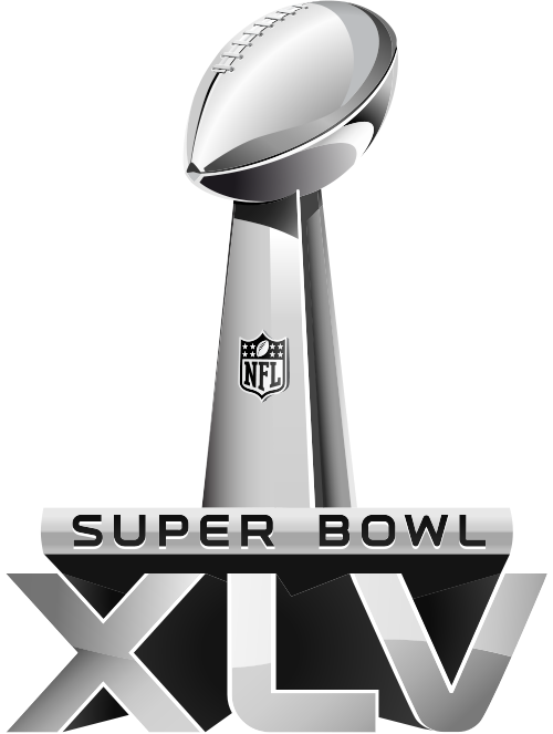 Top 5 Best Superbowl XLV Commercials