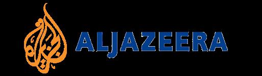 Al Jazeera Broadcasting Live in HD